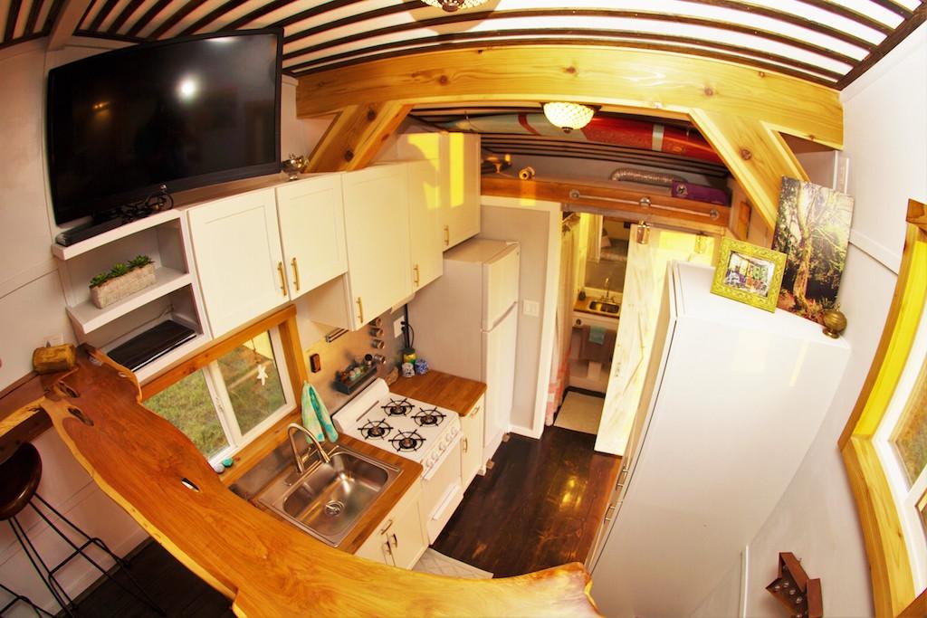 raw-design-creative-tiny-house-3