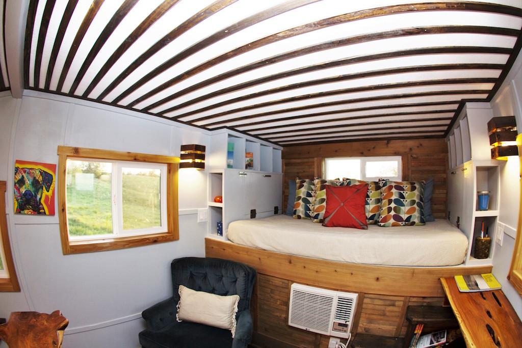 raw-design-creative-tiny-house-4