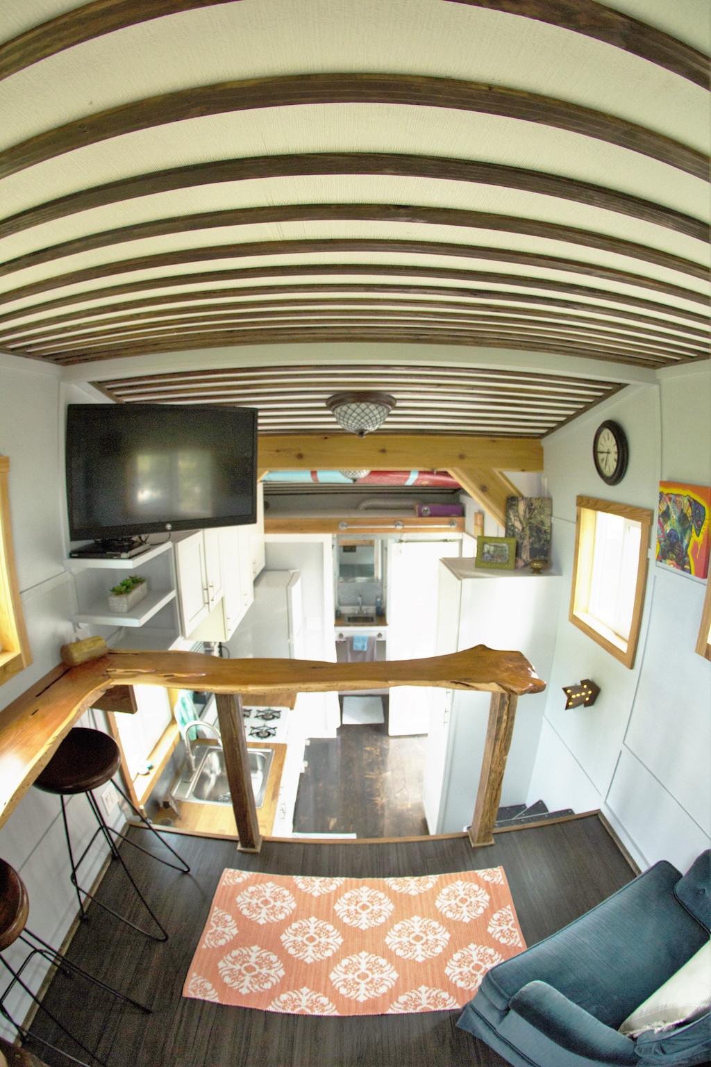 raw-design-creative-tiny-house-8