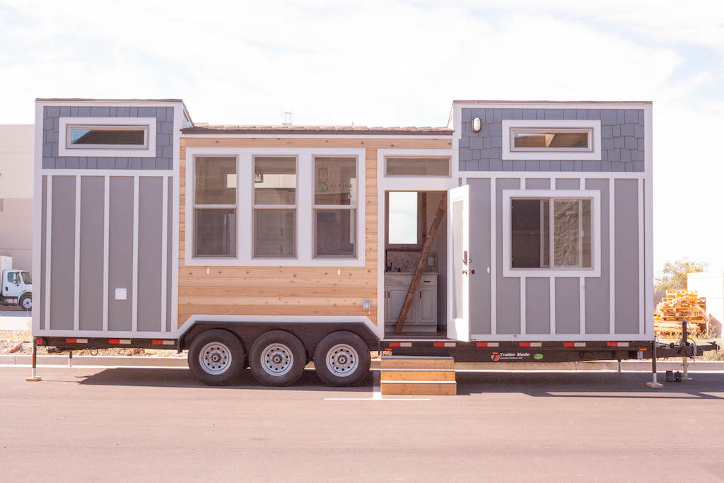teton-alpine-tiny-homes-1