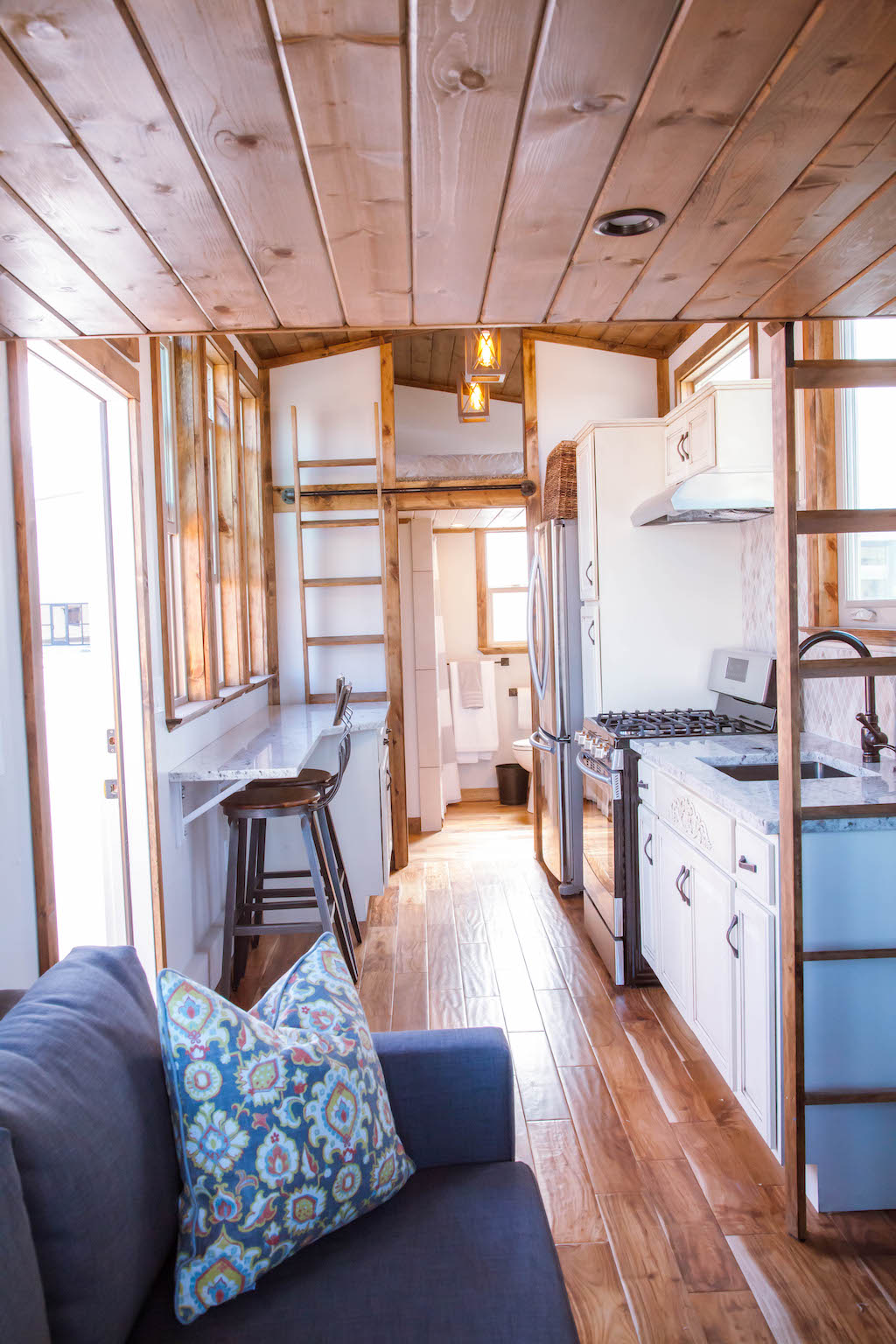 teton-alpine-tiny-homes-11