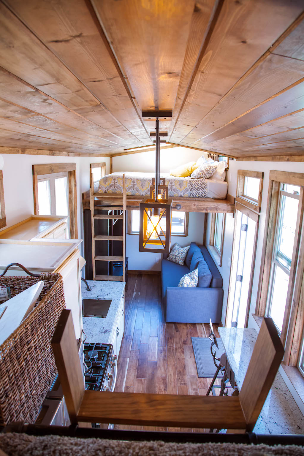 teton-alpine-tiny-homes-13