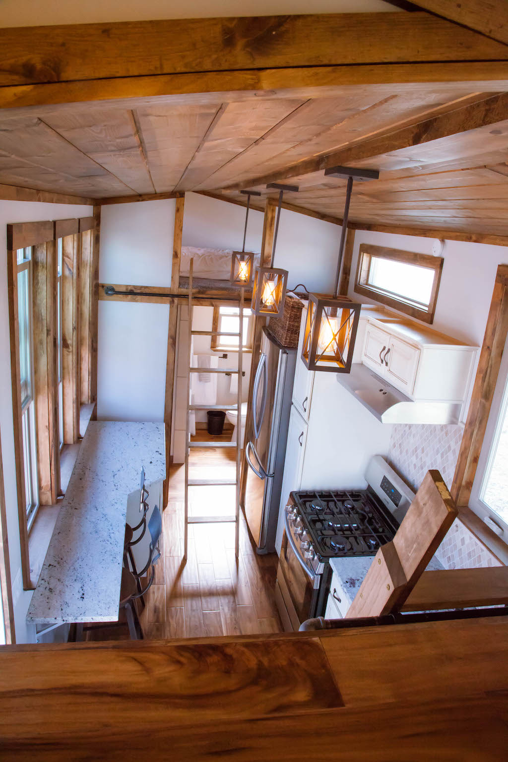 teton-alpine-tiny-homes-4