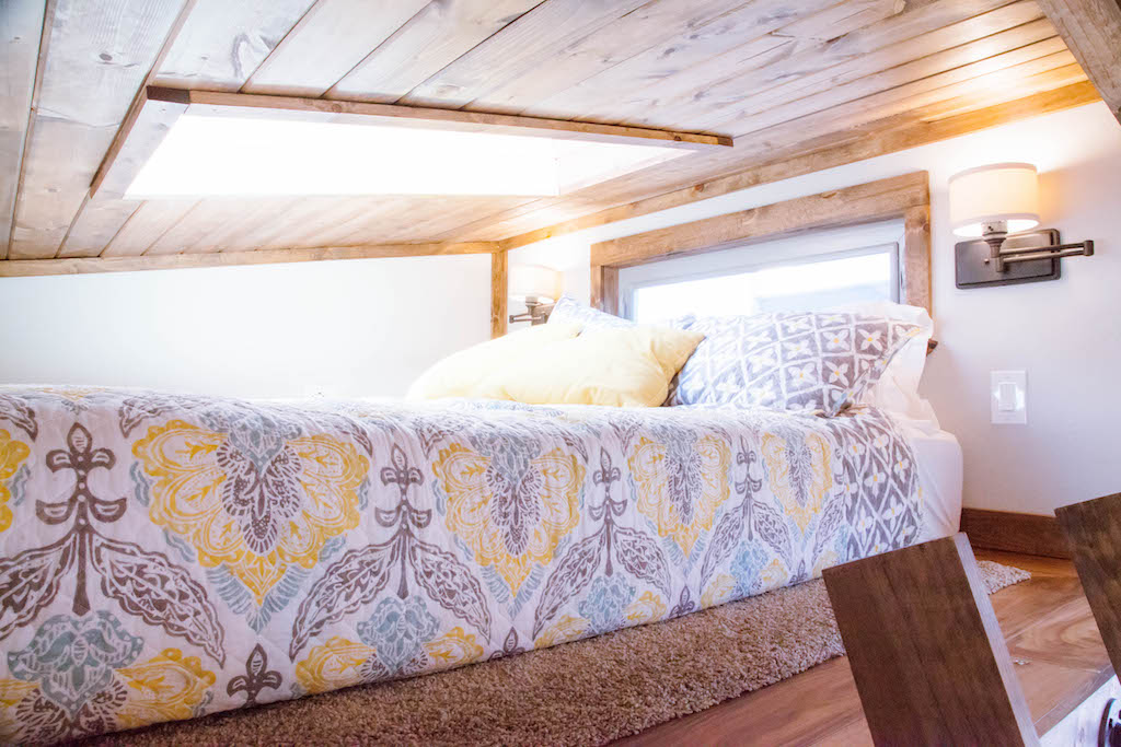 teton-alpine-tiny-homes-6