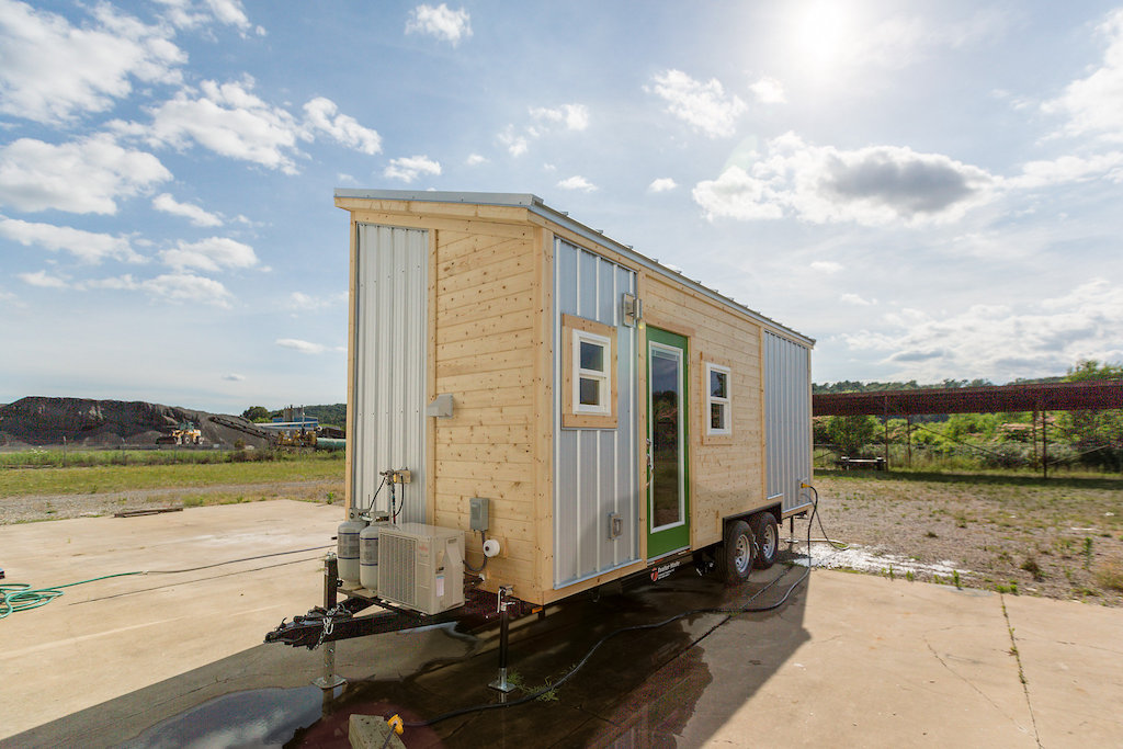 the-borough-tiny-house-chattanooga-1