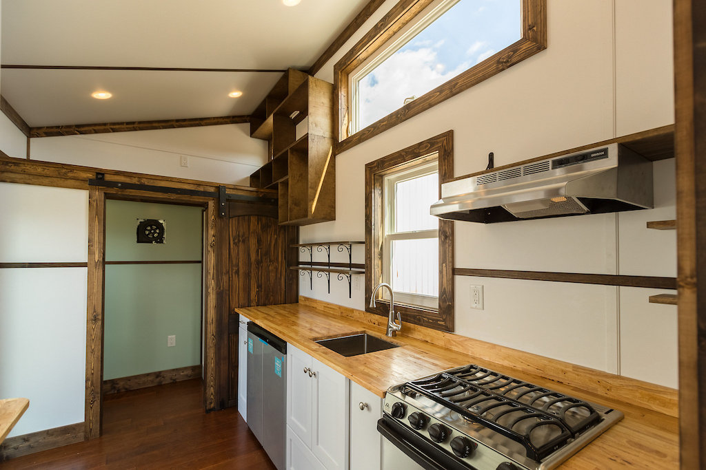 the-borough-tiny-house-chattanooga-13