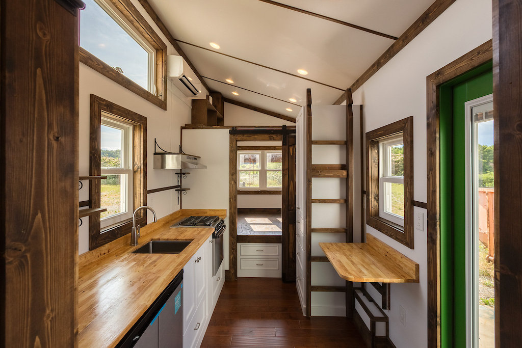 the-borough-tiny-house-chattanooga-2