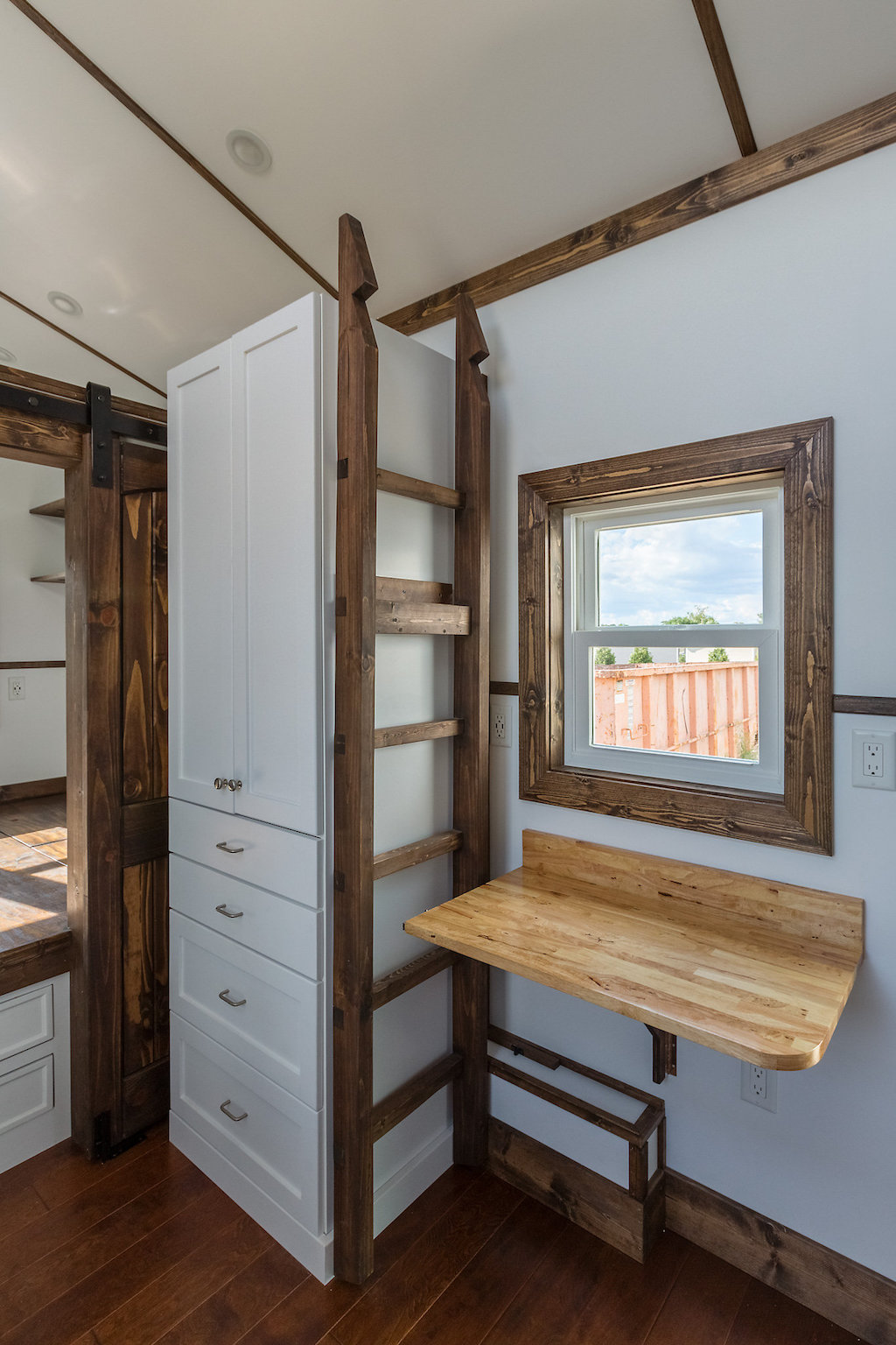 the-borough-tiny-house-chattanooga-4