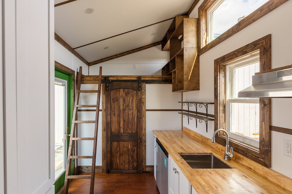 the-borough-tiny-house-chattanooga-5
