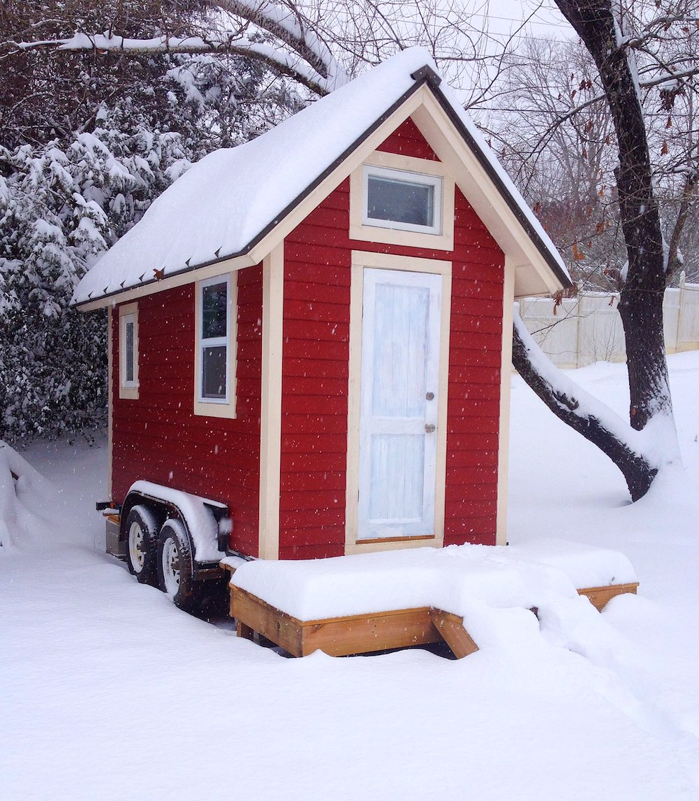 the-little-red-house-1