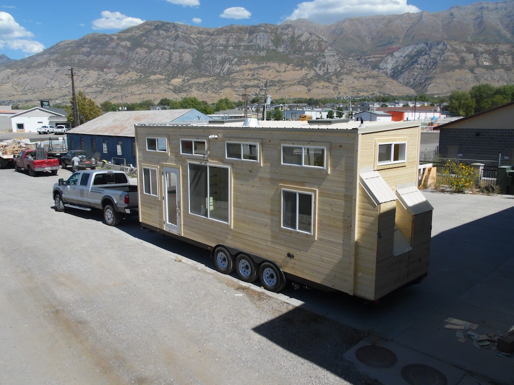 30-tiny-house-upper-valley-tiny-homes-7