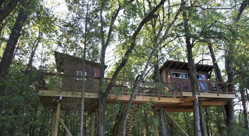 big-nick-cherry-treesort-treehouse-china-grove-north-carolina-1