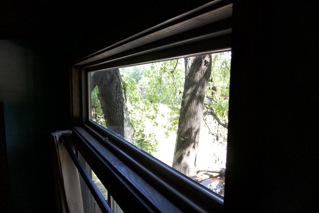 big-nick-cherry-treesort-treehouse-china-grove-north-carolina-16