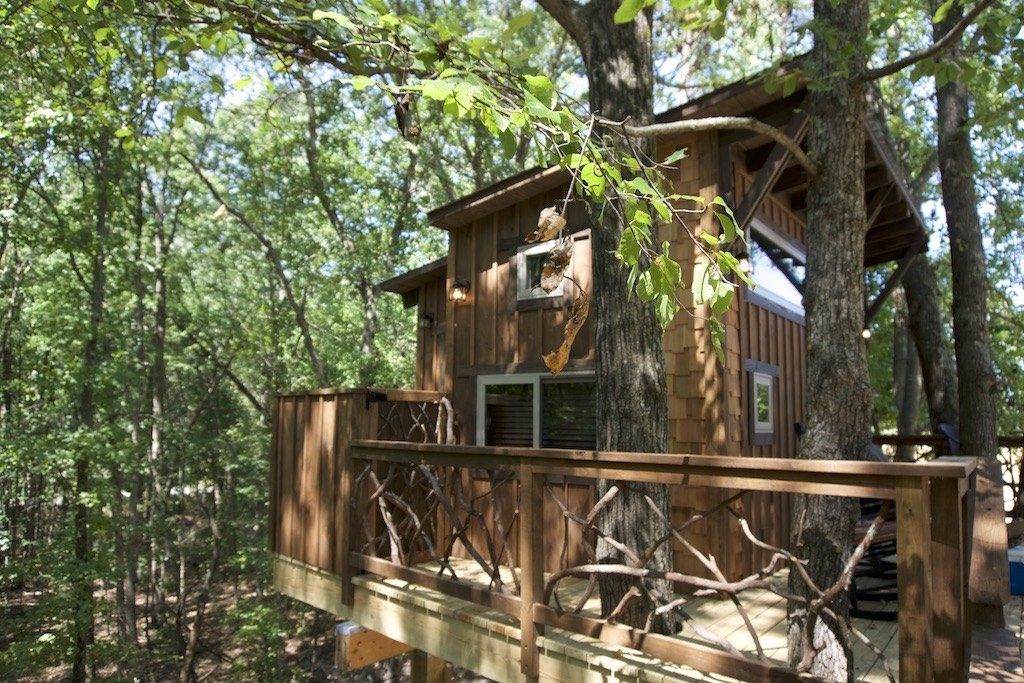big-nick-cherry-treesort-treehouse-china-grove-north-carolina-18