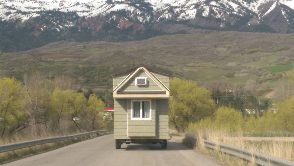 custom-craftsman-tiny-house-nation-13