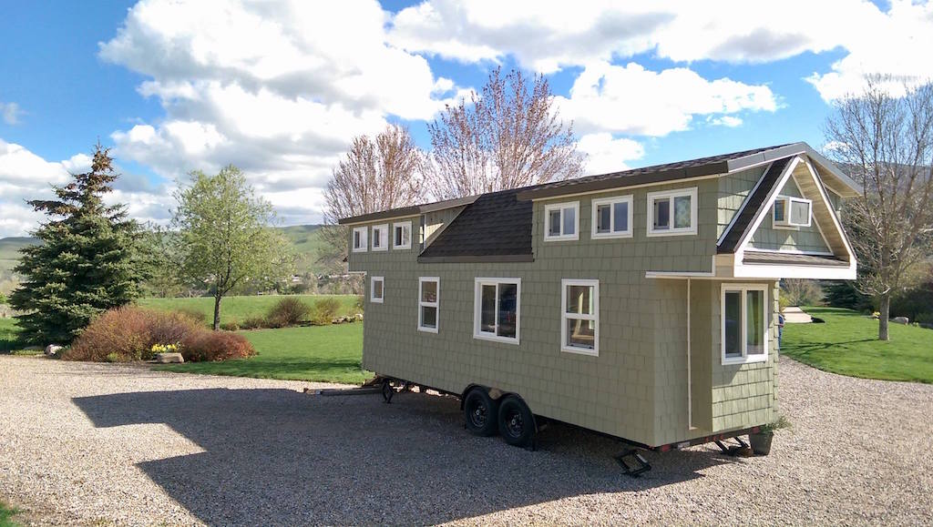 custom-craftsman-tiny-house-nation-15