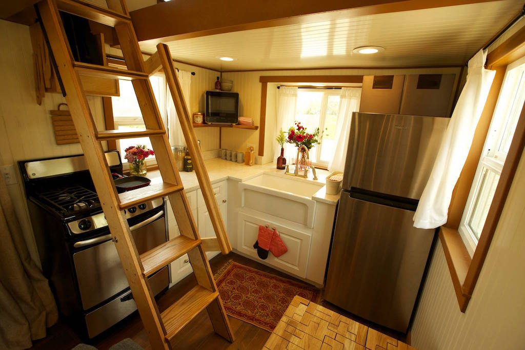 custom-craftsman-tiny-house-nation-2