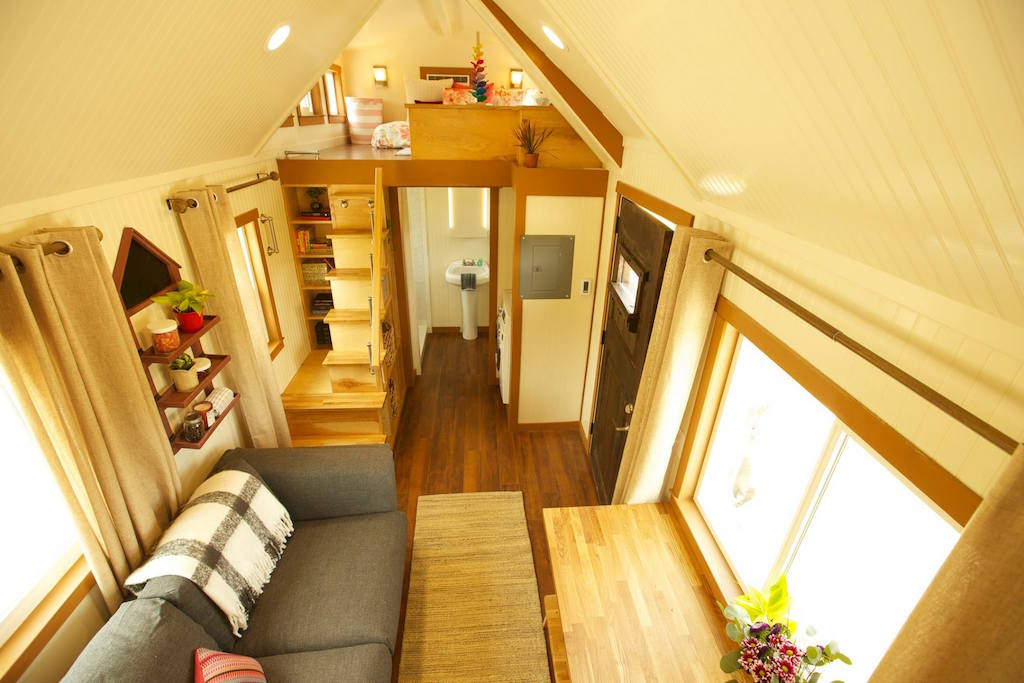 custom-craftsman-tiny-house-nation-4