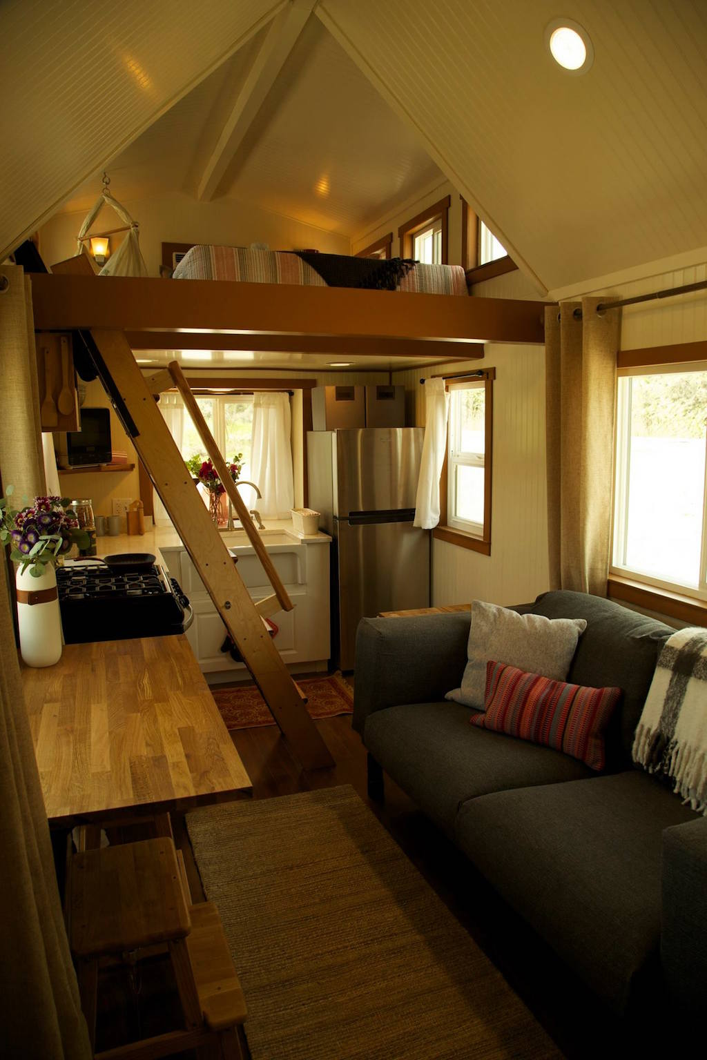 custom-craftsman-tiny-house-nation-5