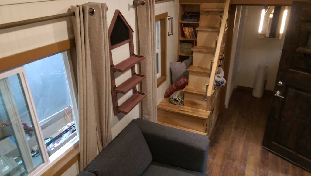 custom-craftsman-tiny-house-nation-6