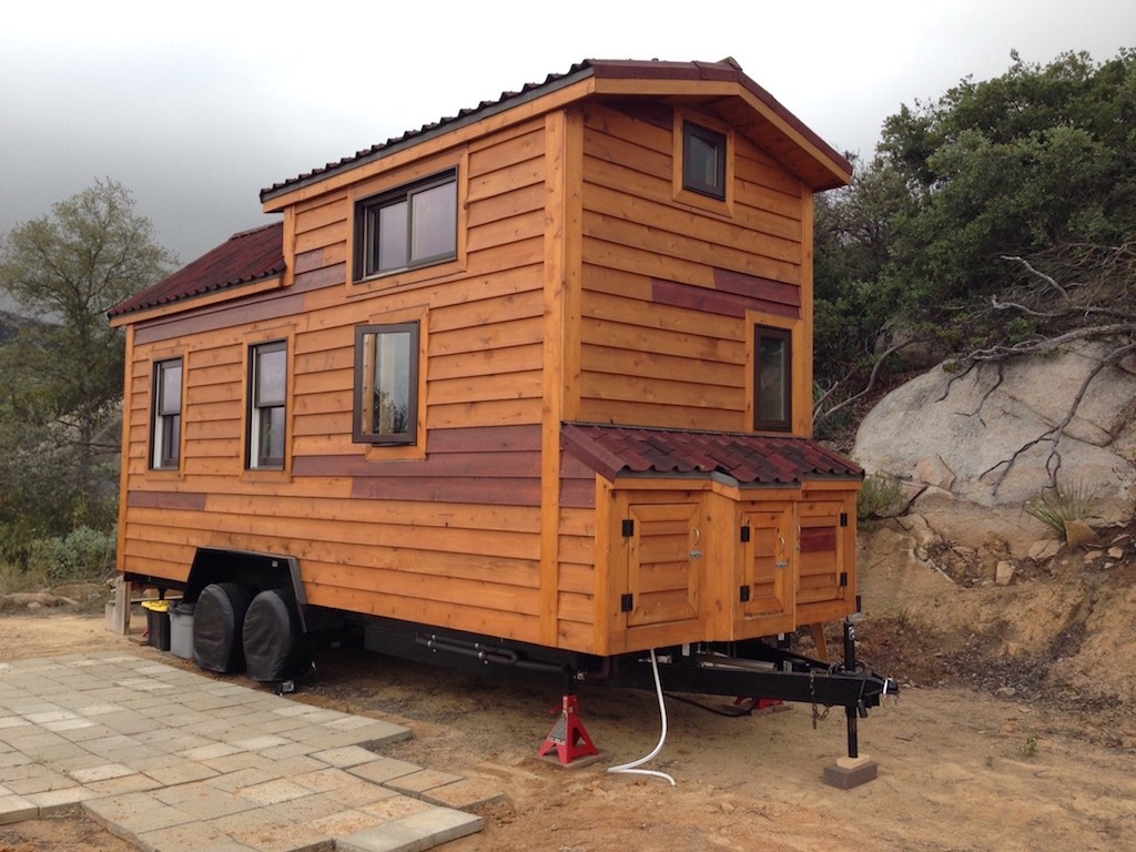 eddies-tiny-house-12