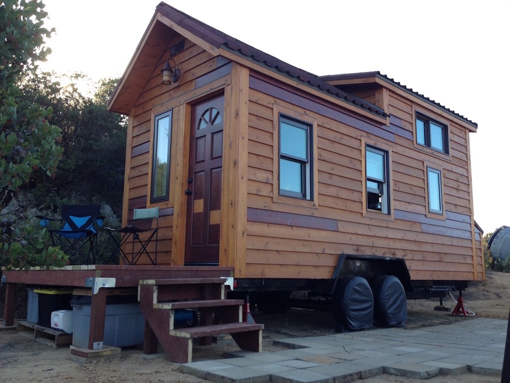 eddies-tiny-house-13