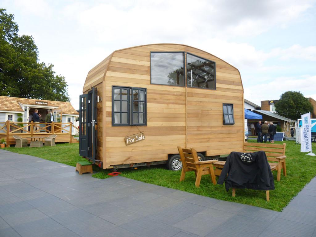 lumber-loft-1