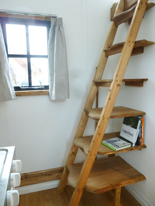 lumber-loft-4