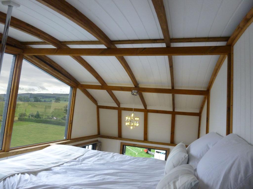 lumber-loft-5