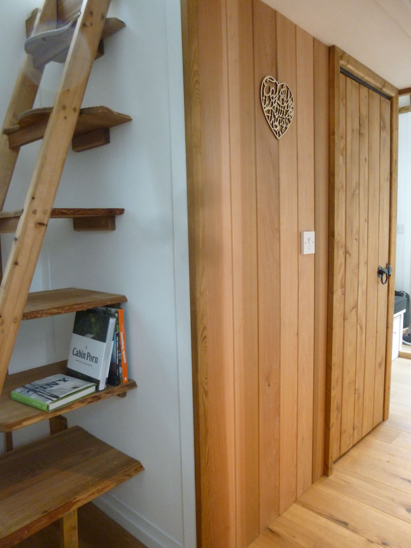lumber-loft-7