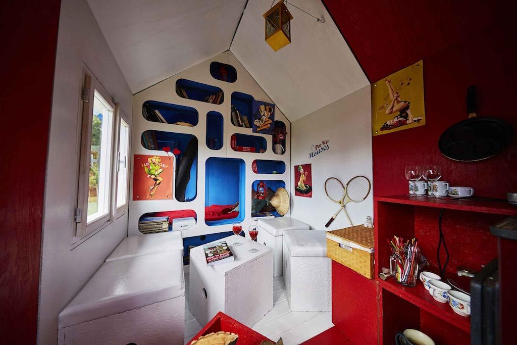 one-day-prefab-tiny-house-3