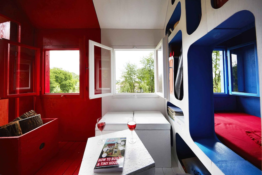 one-day-prefab-tiny-house-5