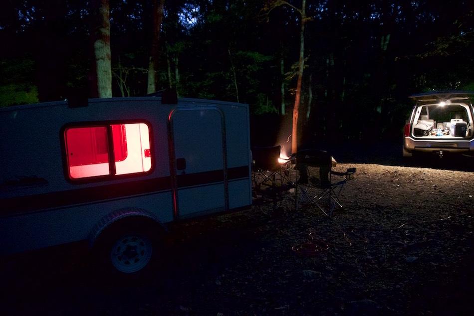 runaway-camper-10