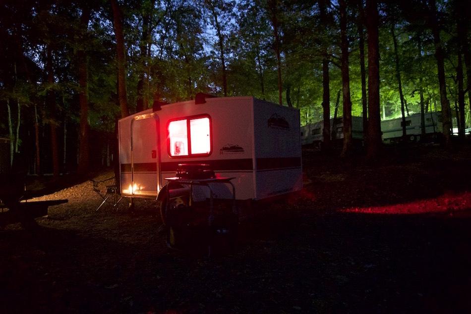 runaway-camper-11