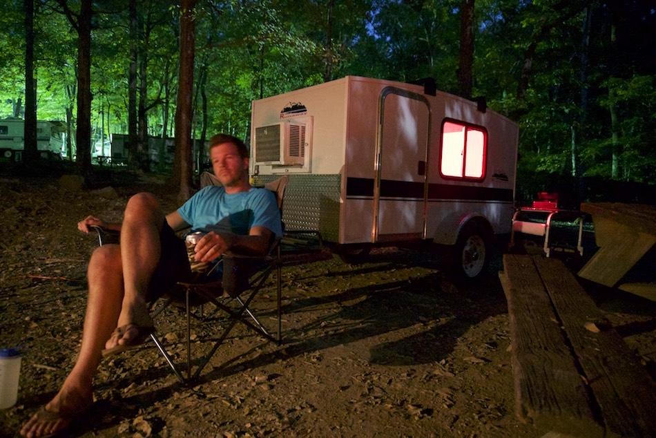 runaway-camper-14