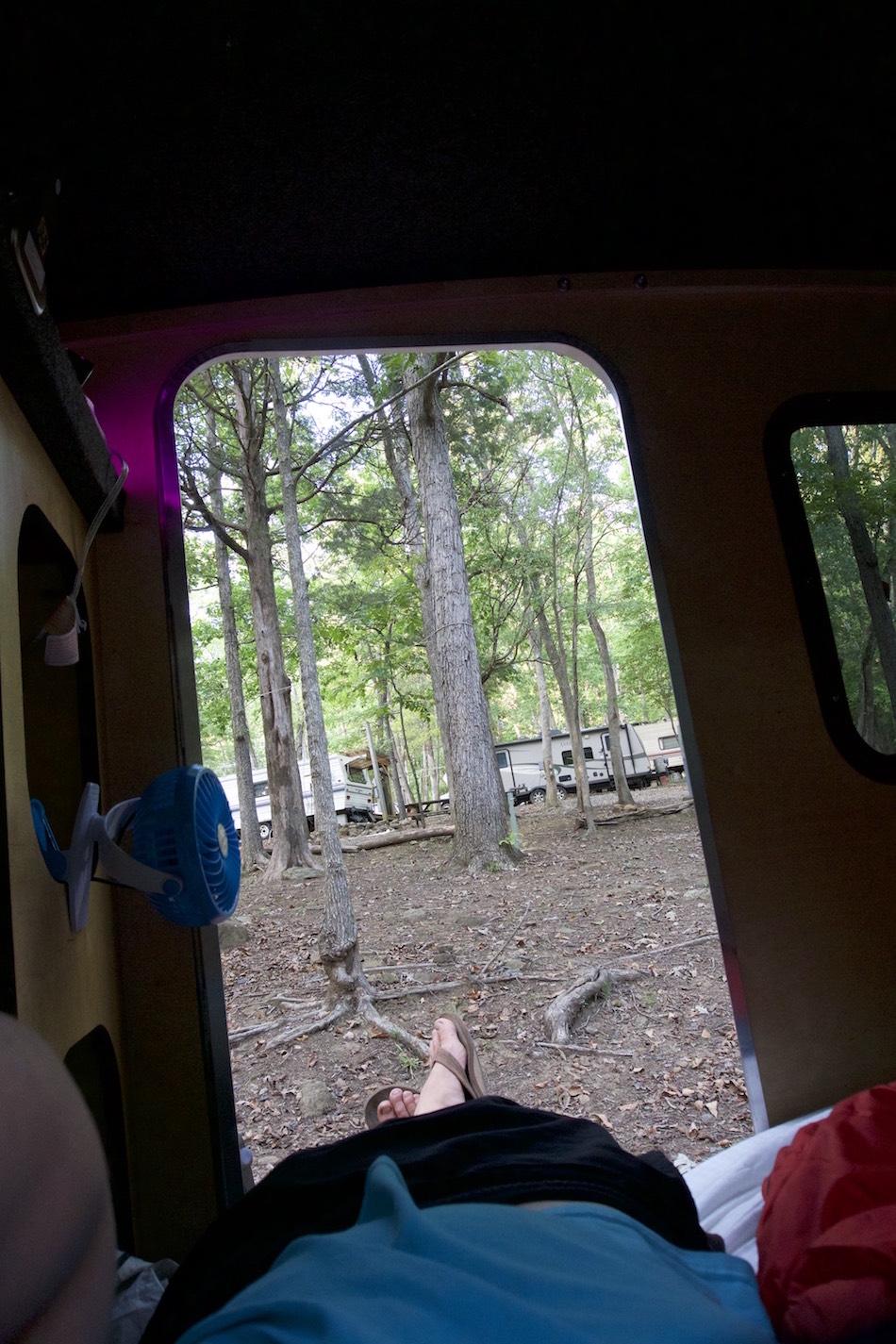runaway-camper-7