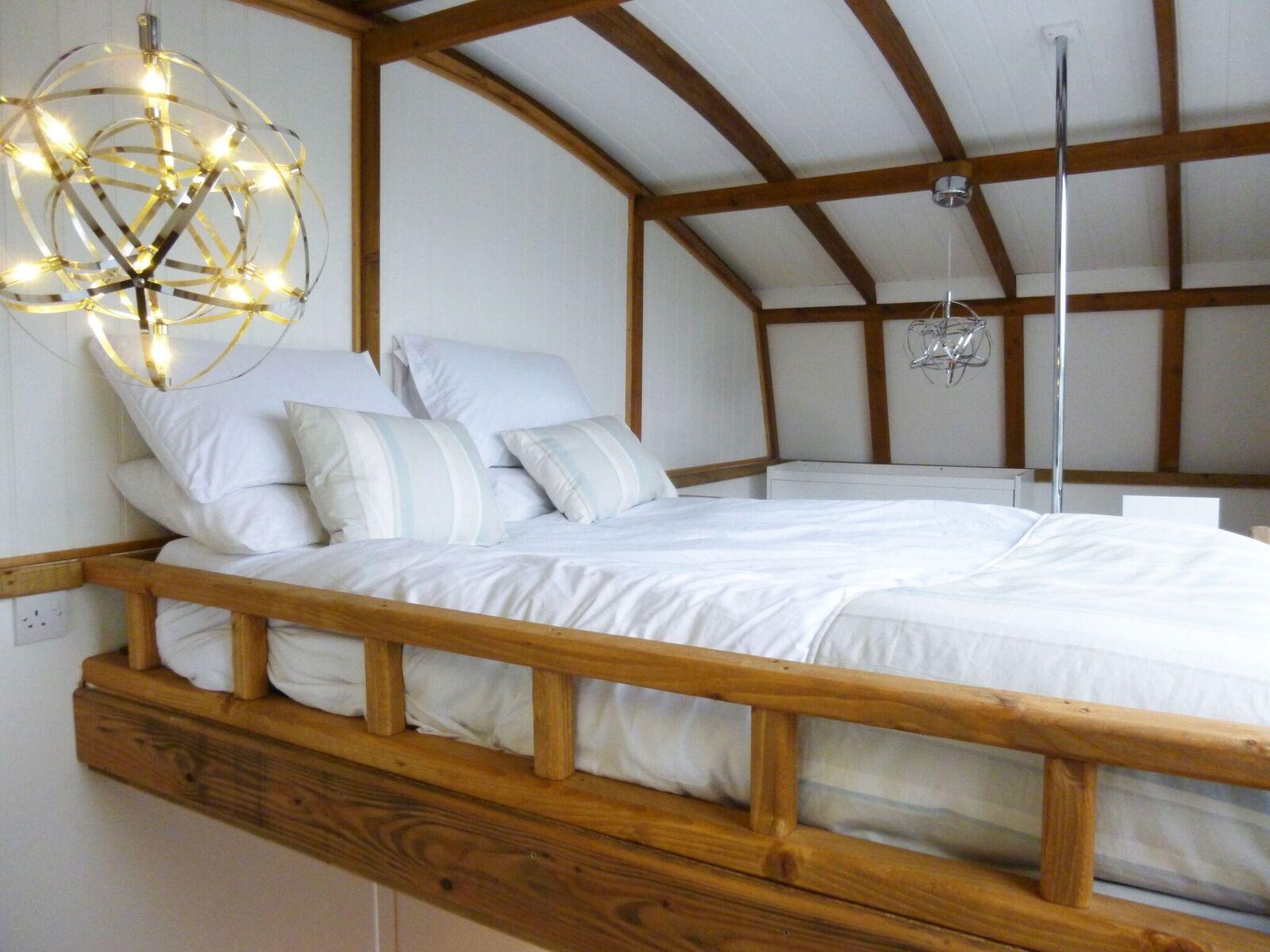 the-lumber-loft-11