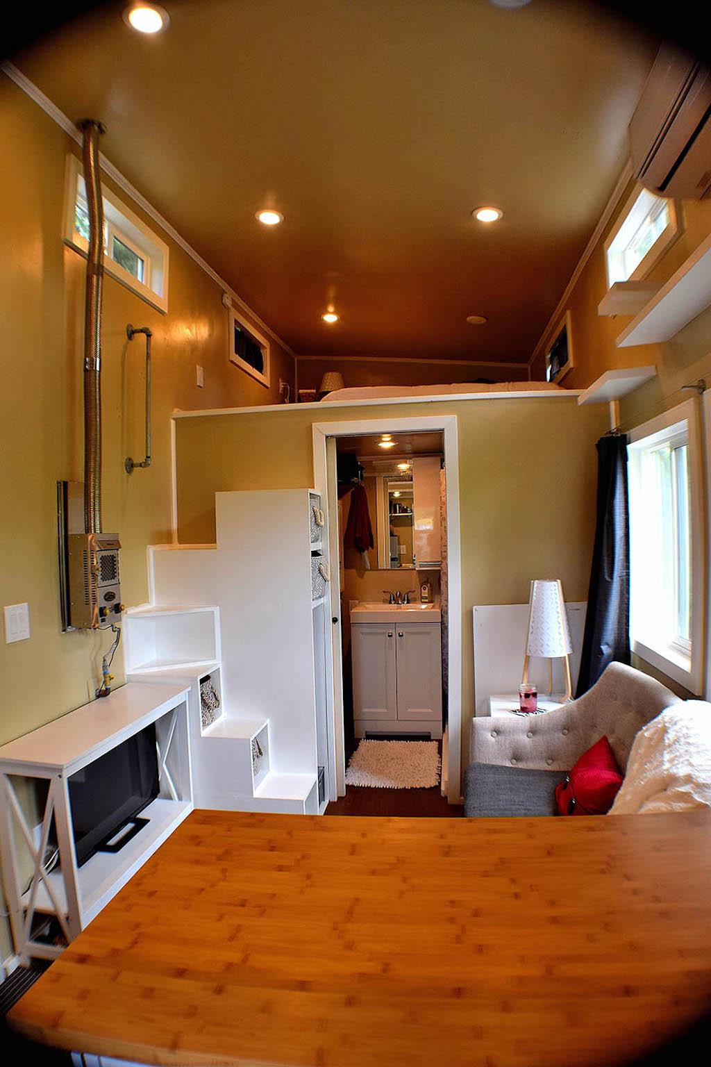 tiny-house-dwelling-2