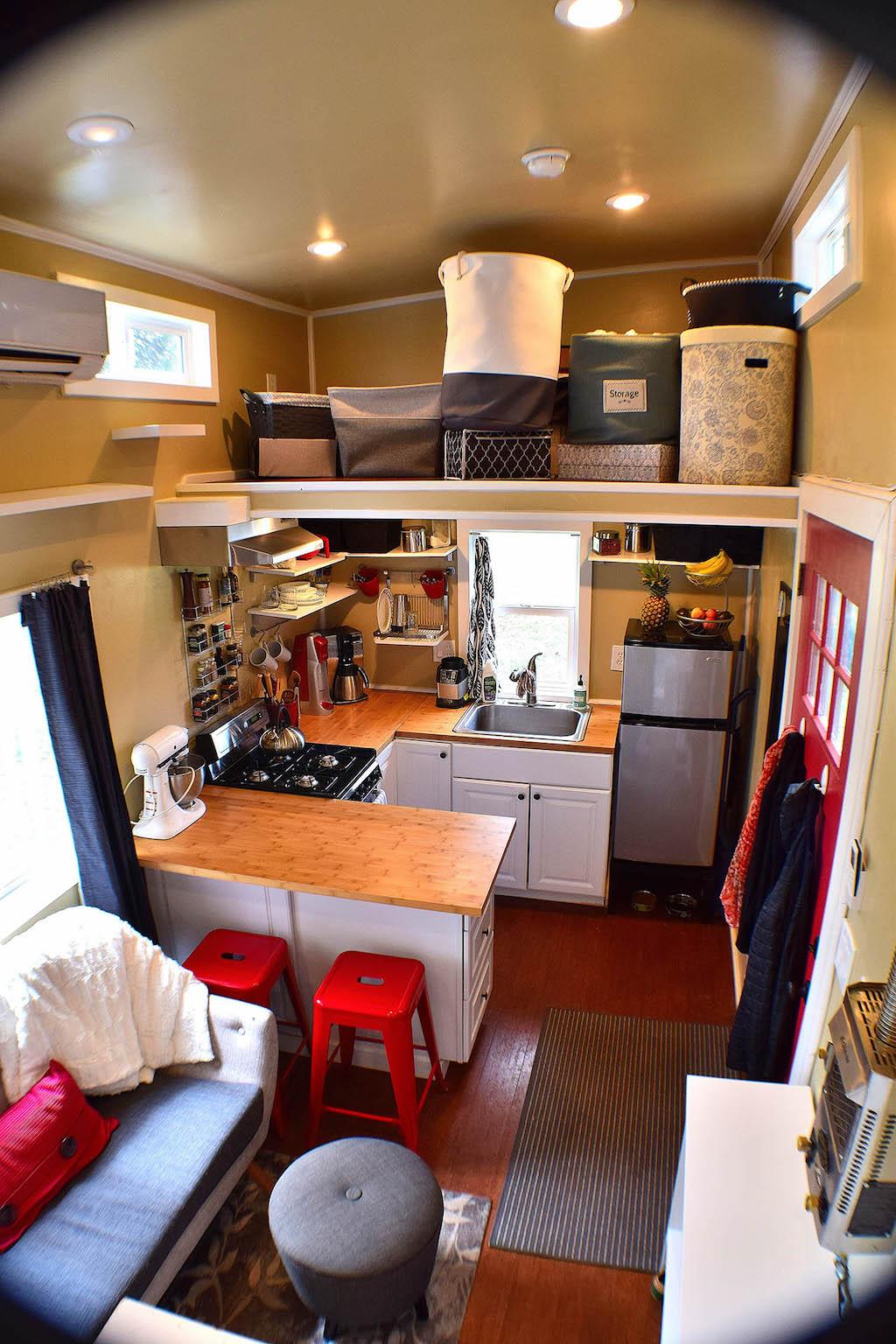tiny-house-dwelling-3