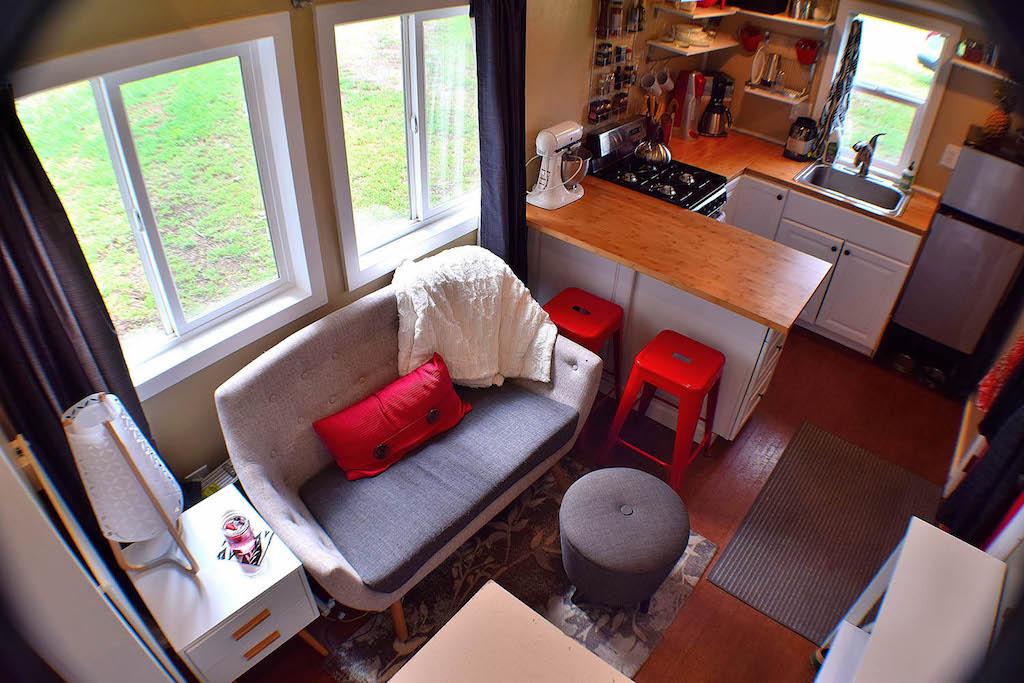 tiny-house-dwelling-4