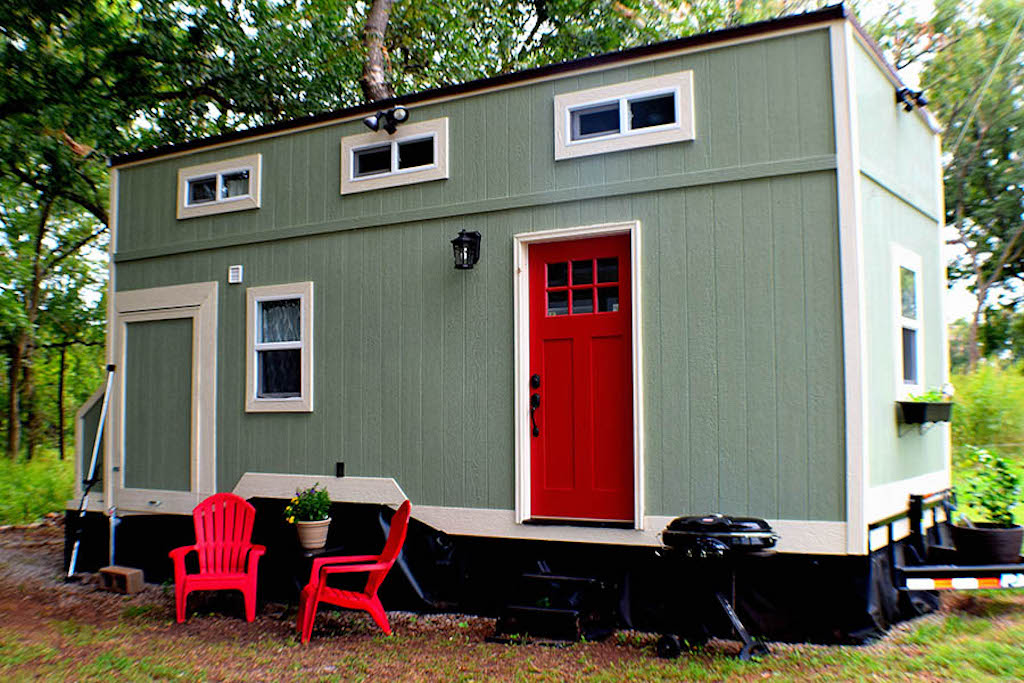tiny-house-dwelling-9