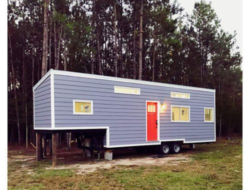 35-ft-5th-wheel-tiny-house-1