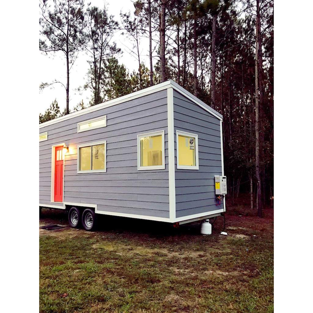 35-ft-5th-wheel-tiny-house-15