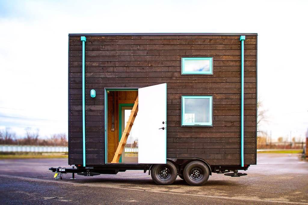 bunk-box-portland-alternative-dwellings-1