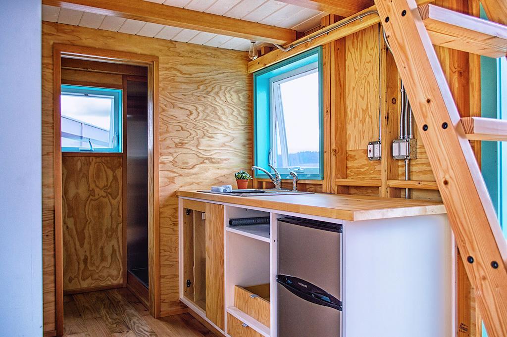 bunk-box-portland-alternative-dwellings-2