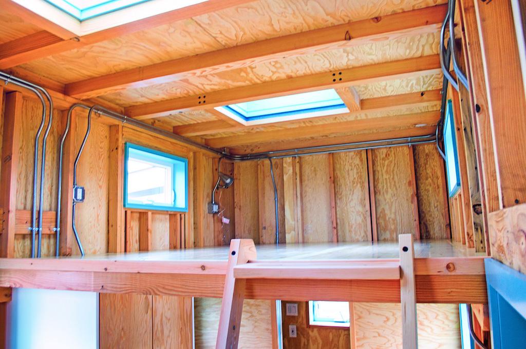 bunk-box-portland-alternative-dwellings-5