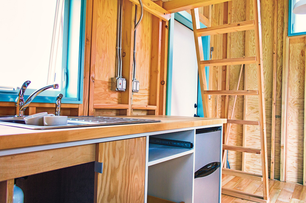 bunk-box-portland-alternative-dwellings-6