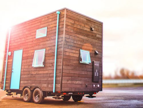 bunk-box-portland-alternative-dwellings-8