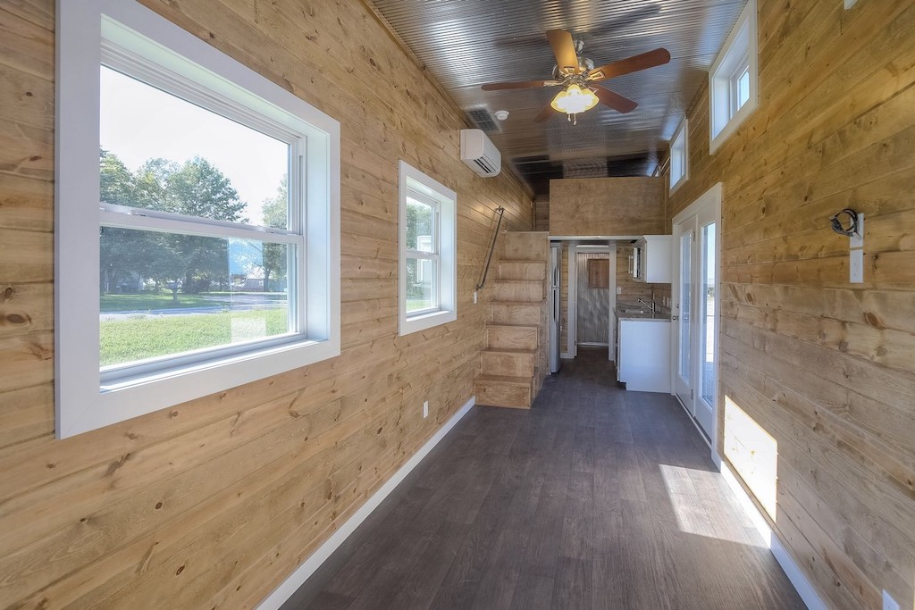 container-home-with-porch-custom-container-living-2