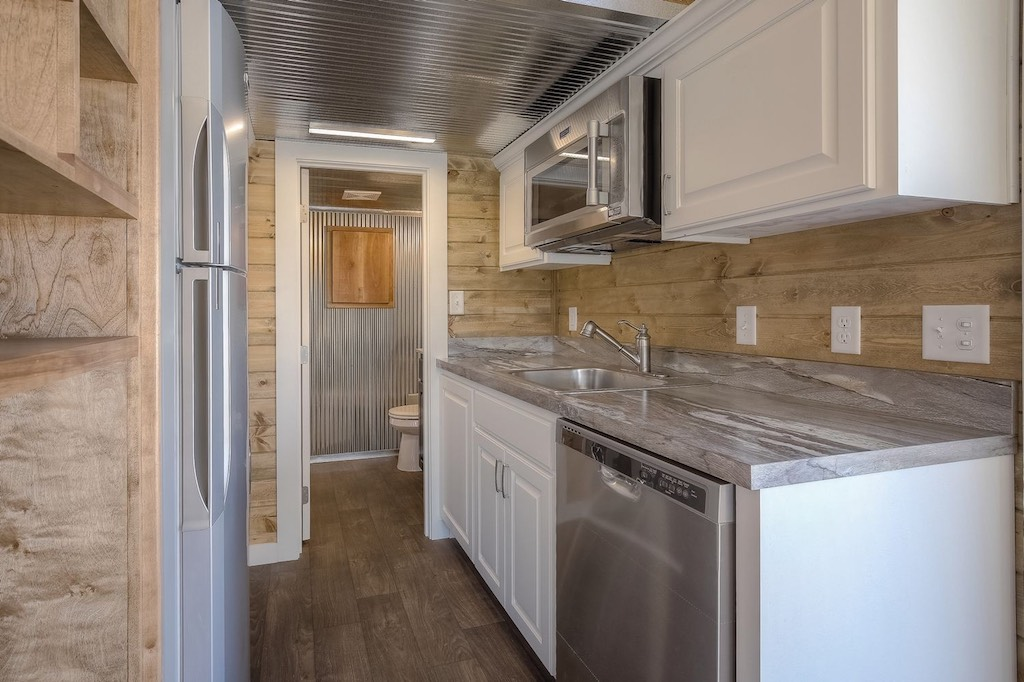 container-home-with-porch-custom-container-living-4